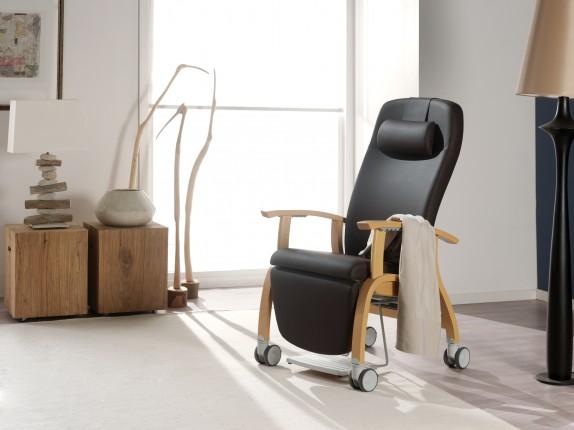 Fero Decor High Res on Zero Gravity Furniture