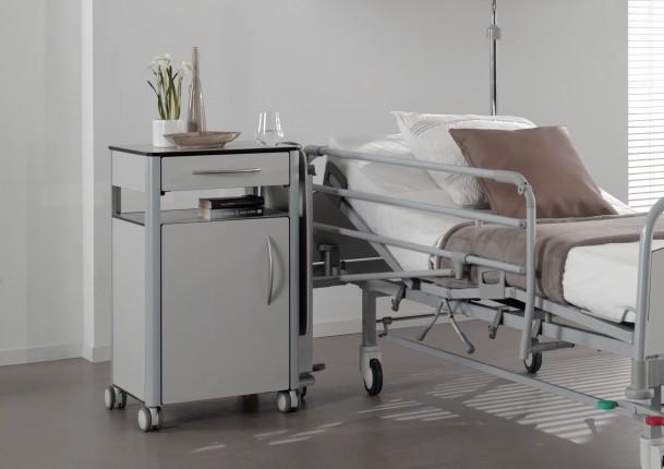 Médical HaelvoetMobilier HospitalierMaisons De De ReposCabinet HaelvoetMobilier HospitalierMaisons eHEIYW2D9