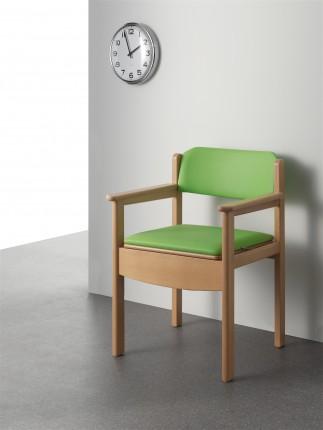 haelvoet ziekenhuismeubilair ouderenzorg dokterspraktijk. Black Bedroom Furniture Sets. Home Design Ideas