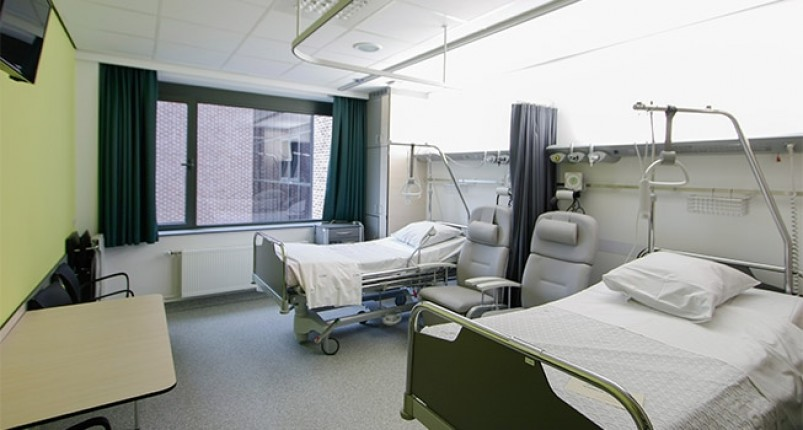 Best chambre double hopital contemporary lalawgroup us lalawgroup us