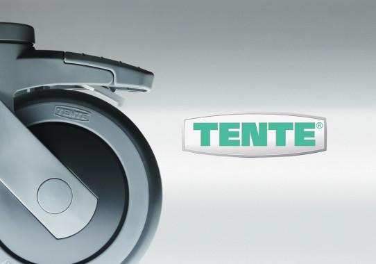 Supplier in the spotlight - TENTE & Haelvoet | hospital furniture elderly homes doctor cabinets